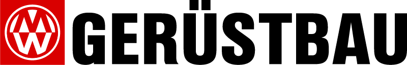 MW Gerüstbau GmbH